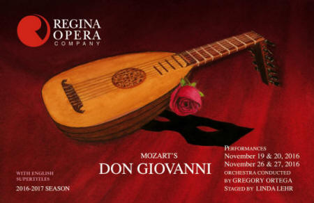 Don Giovanni 2016 postcard