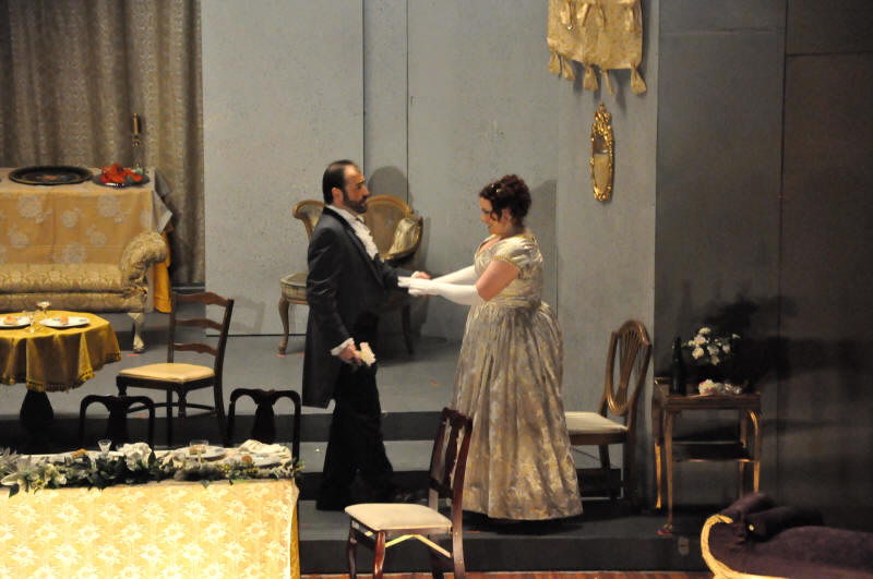 Traviata Photo 1
